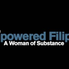 The Empowered Filipina Documentary