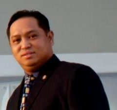 Pinoy Pro – Celebrating the Professional Pinoy