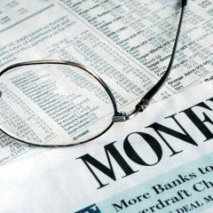 The Financial Savvy Overseas Filipino
