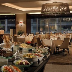 The new Oakwood in Manila: an oasis in the city