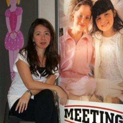 Pinoy Entrepreneur – Regina Marauta & Jes Galang