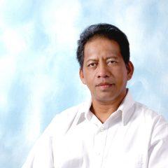 Pinoy Entrepreneur – Bobby Bandigan