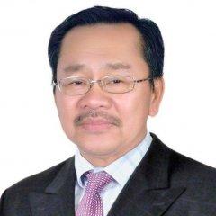 Pinoy Entrepreneur – Angelo Timbol