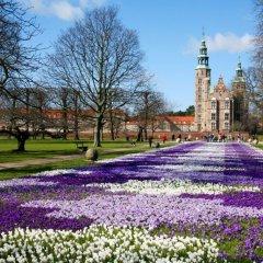Filipino Denmark: My Pinoy Life in Copenhagen