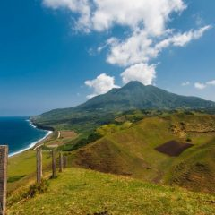 Bakasyon Grande: Batanes Up Close