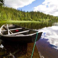 Filipino Norway: My Pinoy Life in Mosjoen