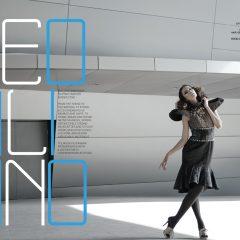 Filipino Fashion: Neo Filipino