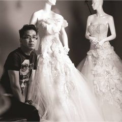 Filipino Designers Par Excellence