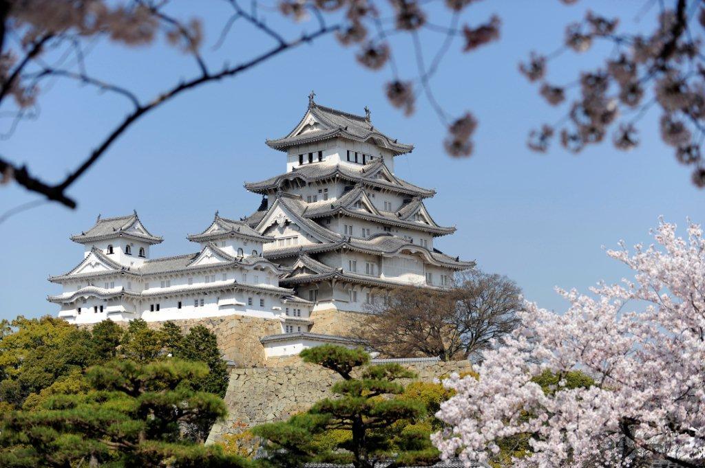 Filipino in Japan: My Pinoy Life In Kobe