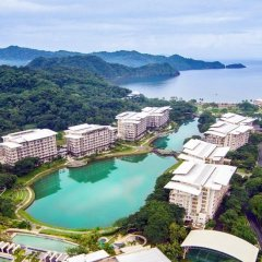 Beautiful Batangas: Pico De loro