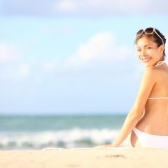 What is your Bikini Style?