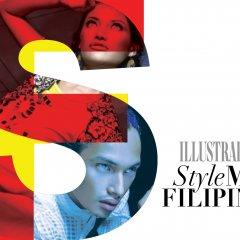 Style Me Filipino