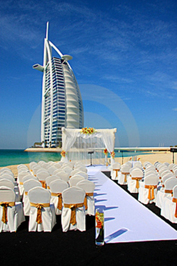 Filipinos Planning To Get Married in UAE