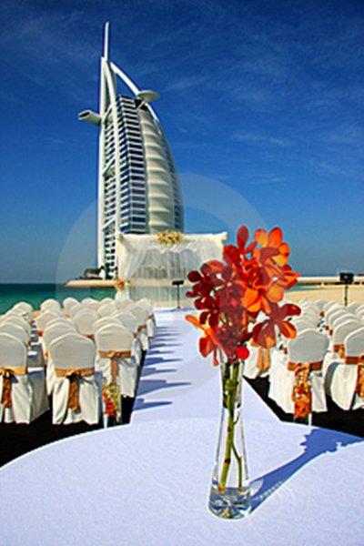 Filipinos in UAE: Getting Married 101