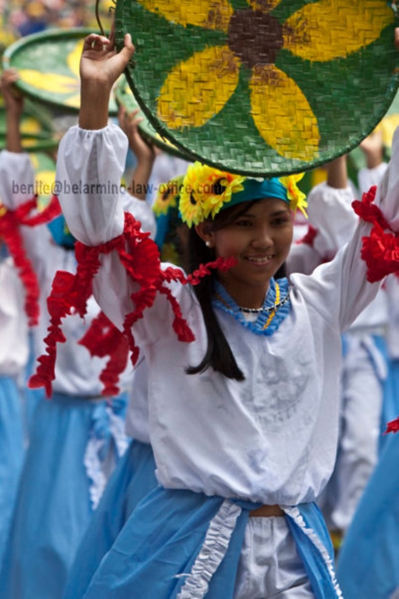 Singkaban Festival Malolos Bulacan