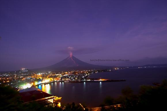 Naga City, Camarines Sur