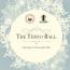 Screen Shot 2014 11 11 at 1.50.27 PM 65x65 Filipino Dubai:  The First Terno Ball in the UAE