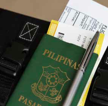 UAE Immigration: Visa, Deportation, Blacklist & Appeals