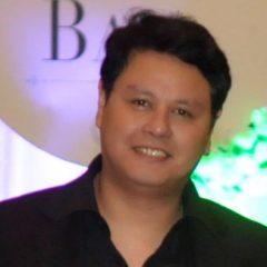 Filipino UAE : It's What I do