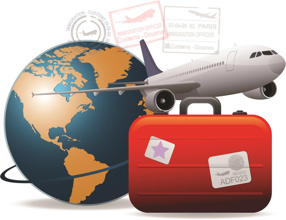 The Biggest Challenges of Moving Abroad