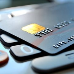 Credit Cards and Loans: Your Rights and Responsibilities