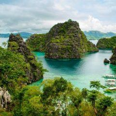 Destination Palawan: How To Get To Palawan Island