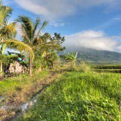 Travel to Naga in Bicol Region: Thrill and Escape in Metro Naga