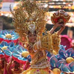 Destination Cebu: How To Get To Cebu