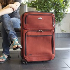 Ten Types of Pinoy Travelers You Meet Along the Way
