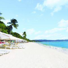 Destination Boracay: How To Get To Boracay