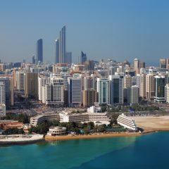 10 Things to Do in Dubai – June 2015