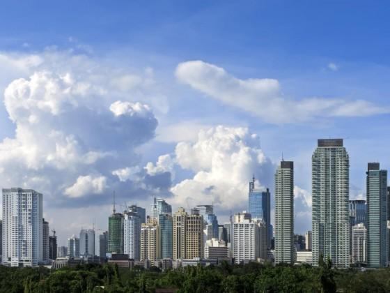 Manila dreamstime_xxl_26738825