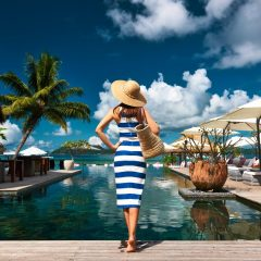 Travel Tips:  On the fly – travel secrets from the experts