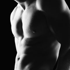 Welcome to the Dadbod… Bodies, Beaches and Bedrooms