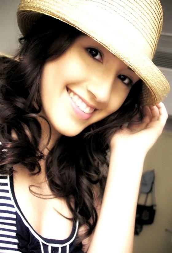 Angelia Benjamin