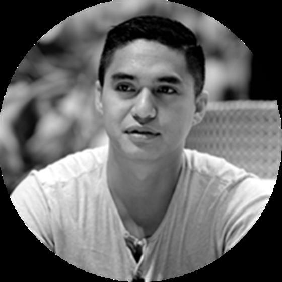 Ryan Letada - NextDayBetter.Org
