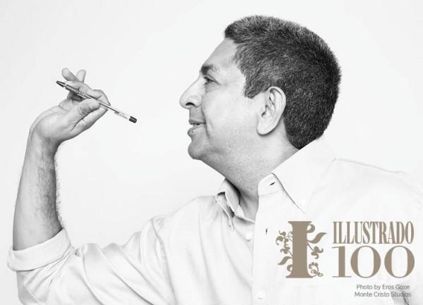 Ishwar Chugani (3)