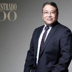 Most Influential Filipinos in the Gulf: Jovy Tuano – The Consummate Businessman