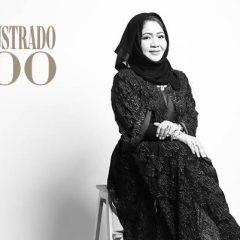 Most Influential Filipinos in the Gulf: Mary Jane Alvero Al Mahdi – The Trailblazing Filipina