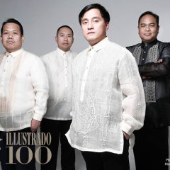 Most Influential Filipinos in the Gulf: Philippine Consulate General – Dubai and the Northern Emirates
