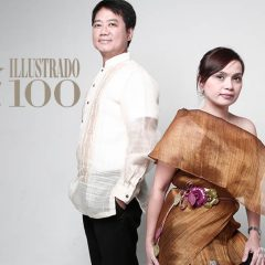Most Influential Filipinos in the Gulf: POLO Dubai