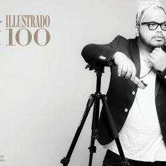Most Influential Filipinos in the Gulf: Patrick Fronda – Filmmaker