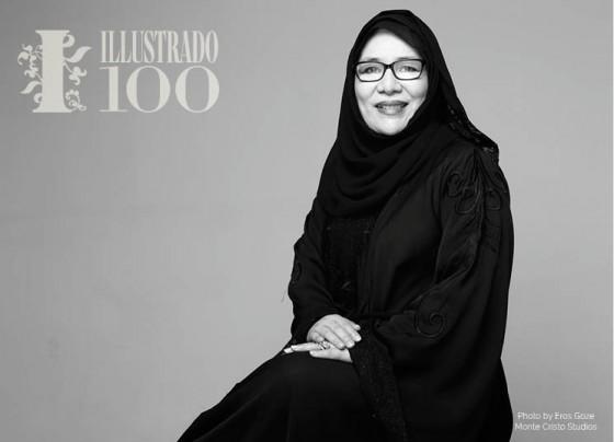 Wafa Kasimieh