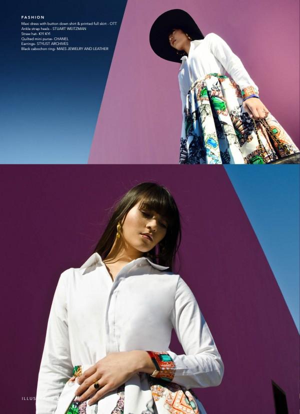 fashion11