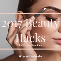 New Year, New Beauty Hack