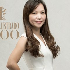 Most Influential Filipinos in the Gulf: Roxanne Magbanua – Thoughtleader