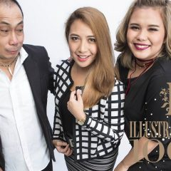 Most Influential Filipinos in the Gulf: TAG 91.1 – Tastemakers