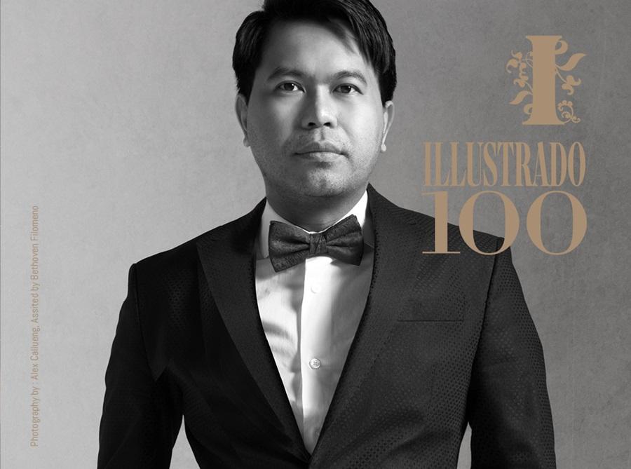 Most Influential Filipinos in the Gulf: Atty. Barney Almazar – Trailblazer