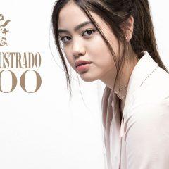 Most Influential Filipinos in the Gulf: Bettina Micu – Tastemaker