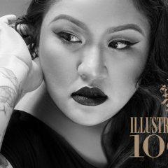 Most Influential Filipinos in the Gulf: Danabelle Gutierrez – Tastemaker